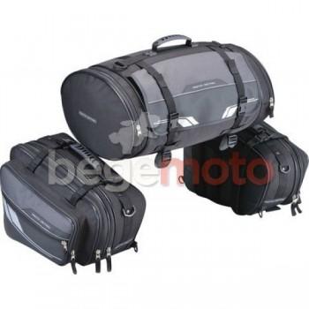 Универсальная система для багажа Louis75 MOTO-DETAIL