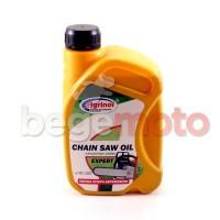 Смазка цепи бензопилы Chain Saw Oil Expert Agrinol (1 литр)