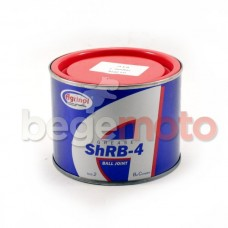 Смазка Agrinol ШРБ-4 (банка 500мл)