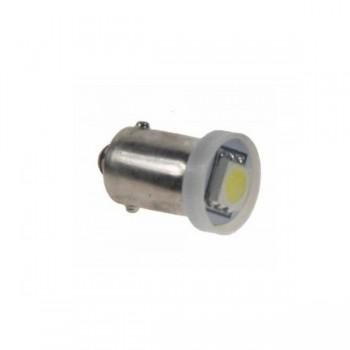 Светодиодная лампа BA9S 1SMD