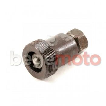 Съемник ротора генератора M27х1 Yamaha/ GY6-125/150cc 152/157QMJ