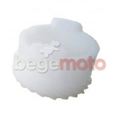Трос спидометра HONDA ORIGINAL CB1/CB400/NX650/CB600F