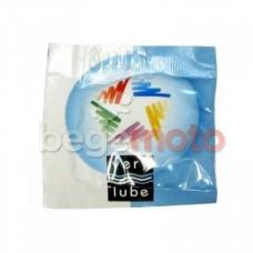 Суперсмазка (с комплексом EP) VERYLUBE (5ml)