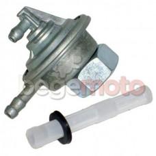 Вакуумный клапан Honda/GY6-50