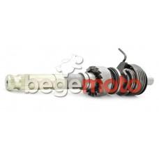 Вал кикстартера в сборе YX150 (Питбайк) Kayo/Pitbike