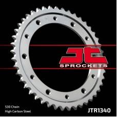 Звезда ведомая JTR1340 JT Sprockets