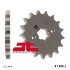Звезда ведущая JTF1263 JT Sprockets