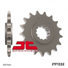 Звезда ведущая JTF1332 JT Sprockets