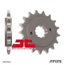 Звезда ведущая JTF1372 JT Sprockets