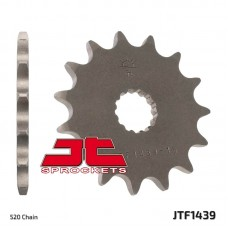 Звезда ведущая JTF1439 JT Sprockets