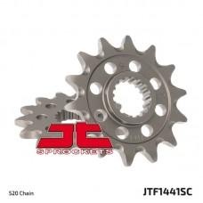 Звезда ведущая JTF1441SC JT Sprockets