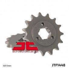Звезда ведущая JTF1448 JT Sprockets