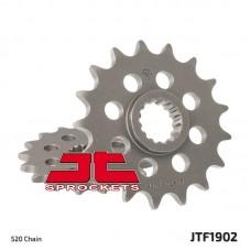 Звезда ведущая JTF1902 JT Sprockets
