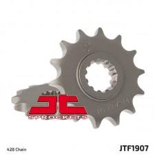 Звезда ведущая JTF1907 JT Sprockets