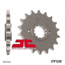 Звезда ведущая JTF339 JT Sprockets