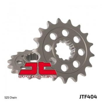 Звезда ведущая JTF404 JT Sprockets