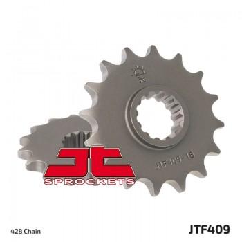 Звезда ведущая JTF409 JT Sprockets