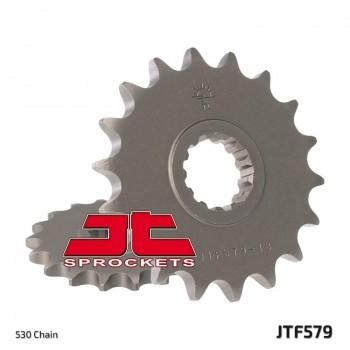 Звезда ведущая JTF579 JT Sprockets