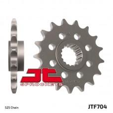 Звезда ведущая JTF704 JT Sprockets