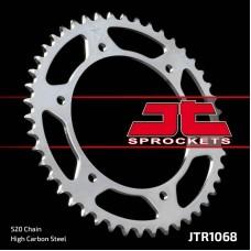 Звезда ведомая  JTR1068 JT Sprockets