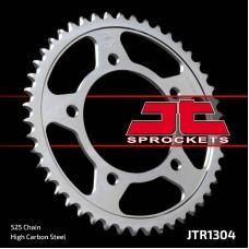Звезда ведомая JTR1304 JTSprockets