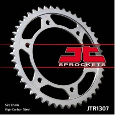 Звезда ведомая JTR1307 JT Sprockets