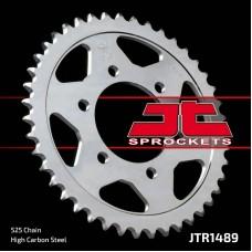 Звезда ведомая JTR1489 JT Sprockets