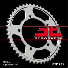 Звезда ведомая JTR1792 JT Sprockets