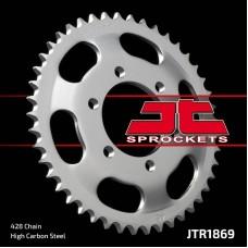 Звезда ведомая JTR1869 JT Sprockets
