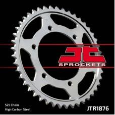 Звезда ведомая  JTR1876 JT Sprockets