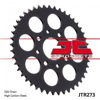 Звезда ведущая JTR273 JT Sprockets