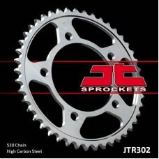 Звезда ведомая JTR302 JT Sprockets