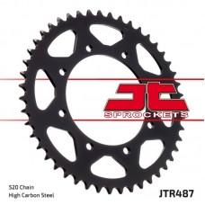 Звезда ведомая JTR487 JT Sprockets