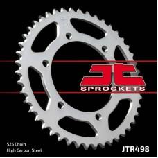 Звезда ведомая JTR498 JT Sprockets