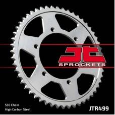 Звезда ведомая JTR499 JT Sprockets