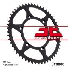 Звезда ведомая JTR808 JT Sprockets