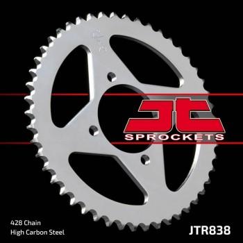 Звезда ведомая JTR838 JT Sprockets