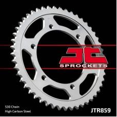 Звезда ведомая JTR859 JT Sprockets