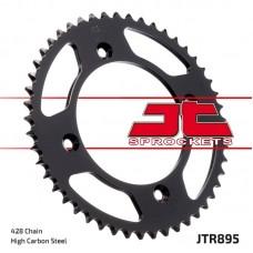 Звезда ведомая JTR895 JT Sprockets