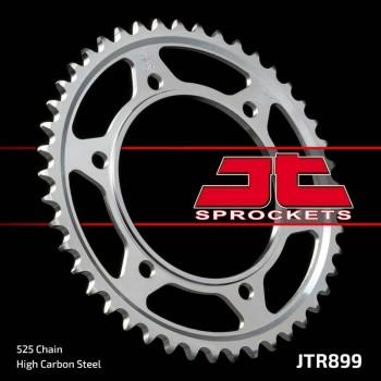 Звезда ведомая JTR899 JT Sprockets