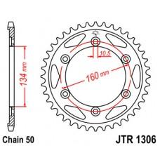 Звезда ведомая  JTR1306 JTsprockets