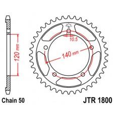 Звезда ведомая JTR 1800 JT Sprockets
