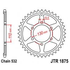 Звезда ведомая JTR1875 JT Sprockets