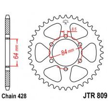 Звезда ведомая JTR809  JT Sprockets