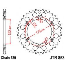 Звезда ведомая JTR853 JT Sprockets