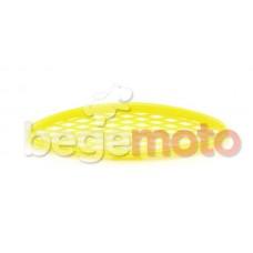 Решетка полика под сиденьем Honda Giorno