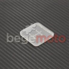 Бокс для карты памяти MicroSD