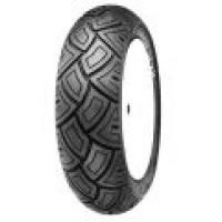 Покрышка Pirelli 100/80-10 SL38