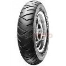 Покрышка Pirelli 100/90-10 SL26