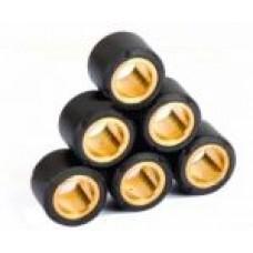 Комплект роликов вариатора Honda SH125 20*14.8 12.5гр